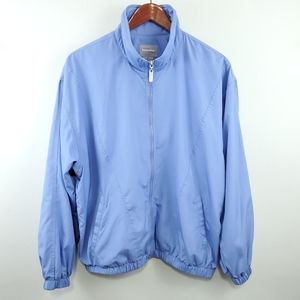 Vintage Bolle Track Suit Womens Large